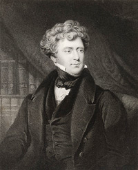 James Blundell